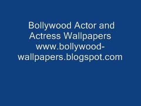 Bollywood Actor and Actress Wallpapers