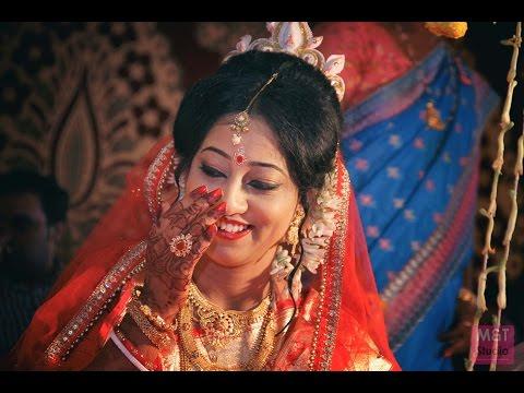 Amrapali wedding