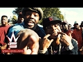 KT x Plies No Clutchin (WSHH Exclusive - Official Music Video)