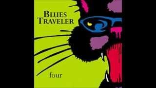 Watch Blues Traveler Just Wait video