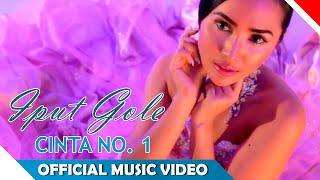 Ikke Putri Cinta No 1 Official Music Video NAGASWARA