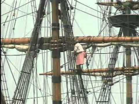 The New England Colonists  The Pilgrims and Puritans