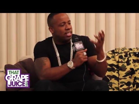 Yo Gotti Talks Down in the DM Success and Teaming Up With L.A. Reid [VIDEO] news