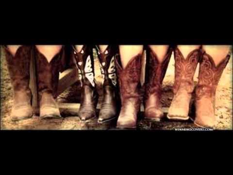 Country Girl Dorothy's Music Room 12 7 13