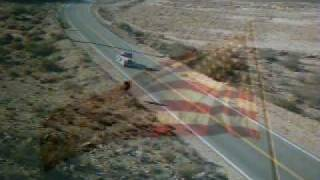 Watch Kenny Chesney Freedom video