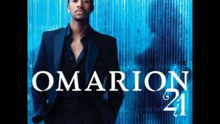 Watch Omarion Just Cant Let You Go video