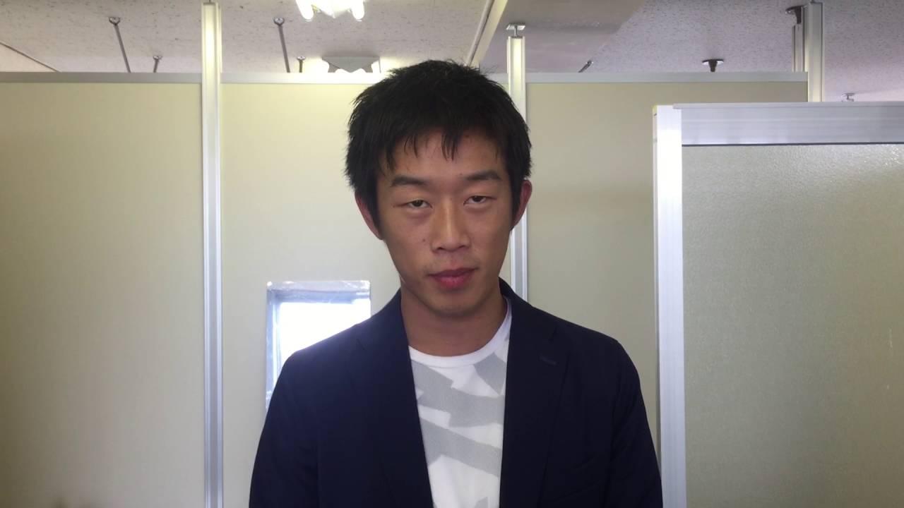 清水聡 (ボクサー)の画像 p1_40