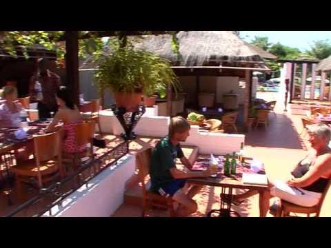 Bakotu Hotel - The Gambia Experience