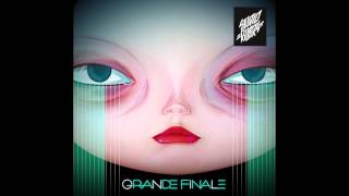 Grande Finale (Mixed Preview)
