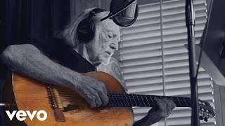 Willie Nelson A Woman's Love
