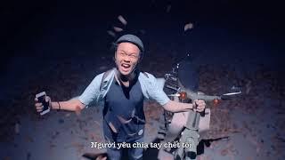 Quảng cáo Viettel 4G (Phạm Nhật Bu) - HÀI HƯỚC VUI NHỘN