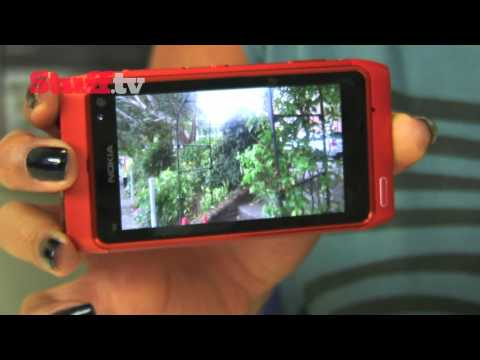 Nokia N8 review (8)