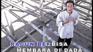 Watch P Ramlee Putus Sudah Kasih Sayang video