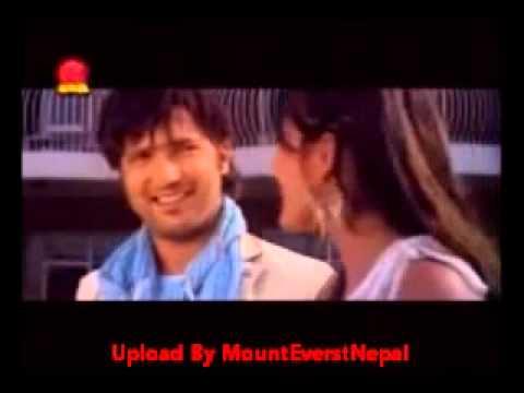 Nepali Full Movie Flash Back video
