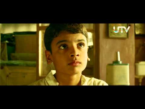 Kai Po Che 2013 movie scene | Cricket Tips | Sushant Singh Rajput...