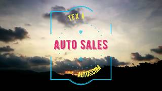 Tex Mex Auto Sales Chat