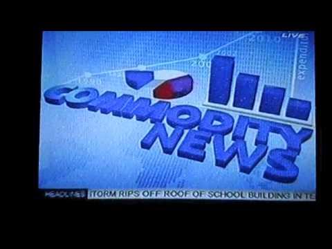 The Ghana News