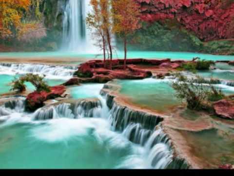 imagenes de paisaje para relajarse imagui On paisajes para relajarse