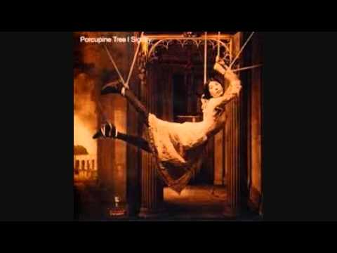 Porcupine Tree - Waiting Phase One