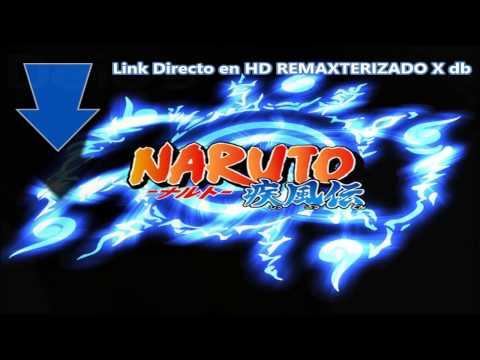 Hentai Fights Naruto Capitulo 003 Sakura Y Sasuke Amigos O Enemigos ? Videolink [1280x720p]xdb video