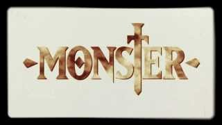Monster (Anime) - The Full OST