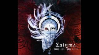 Watch Enigma Encounters video