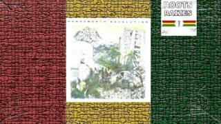 Download Lagu Steel Pulse – Handsworth Revolution - FULL ALBUM Gratis STAFABAND