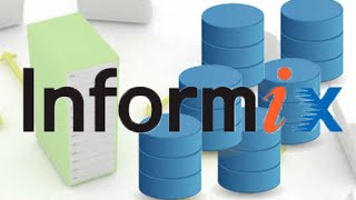 Tutorial 1 Crear la Base de Datos Informix