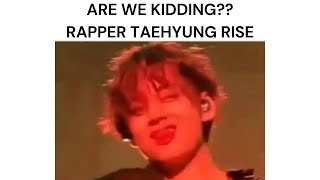 BTS Memes To Watch After A Mental Breakdown pt.2