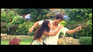 Macho Mastanaa - Bengali  Movie 2012 Macho Mustanaa Songs (Sawaria) {Remac Filmz}
