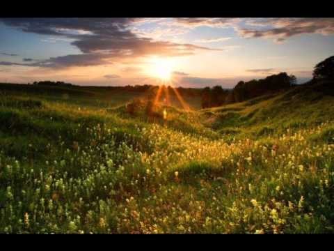 Very Emotional Quran Recitation, Abu Bakr Al Shatri-surah Sad video