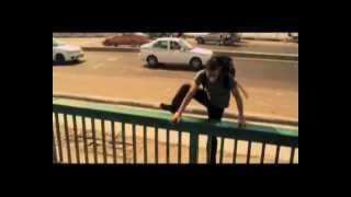 اعلان فيلم عبدة موتة / محمد رمضان / Abdo moata theatrical trailer
