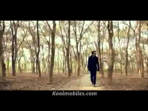 Ijazat by Falak New Punjabi Song in HD   Tune pk