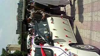 Marriage movie song azhar