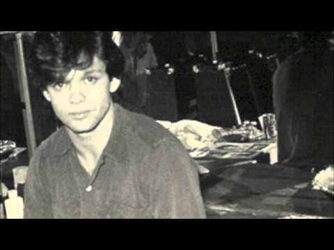 John Mellencamp - Tonight
