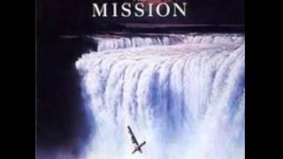 Ennio Morricone - The Mission - Falls
