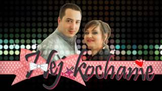 Vocals - Hej kochanie (Audio)
