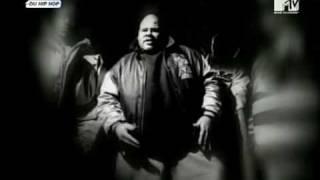 Watch LL Cool J I Shot Ya video