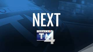 TODAY'S TMJ4 News Topical Promo: 05/17/18