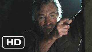 Killer Elite (2011) - Official Trailer