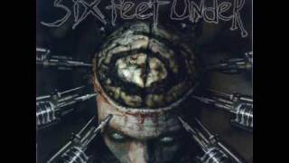 Watch Six Feet Under Bonesaw video