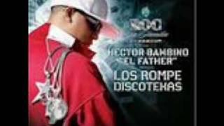 Download lagu Hipocritas - Hector el father