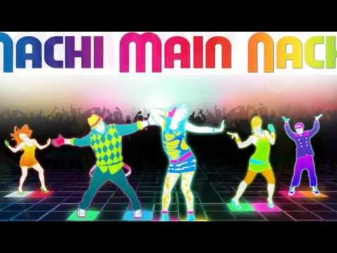 Aao Ji {jee Aayan Nu} Jukebox Hard Kaur | King G Mall | Non-stop Bhangra Song 2014 video