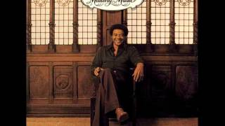 Watch Bill Withers Sometimes A Song video