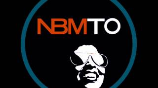 DEEP SOULFUL HOUSE - Infinite love - NBMTO Aug 2013