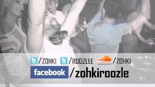 Vorschaubild zu Zohki & Roozlee