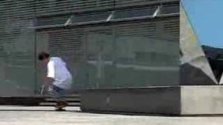 Watch Birdman Heads Up video