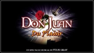 Du Plaisir em Don Juan de Felix Gray (Legendado)