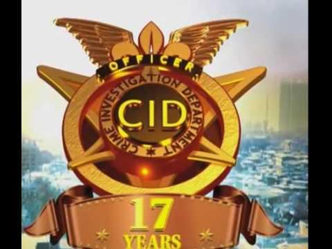 CID   -  CID  Bureau Mein Khoon - Episode 13525- 26th June, 2016