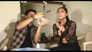 Nagarjuna - Ek Yoddha | Arjun And Noorie's Dance - Anshuman Malhotra's Birthday Special